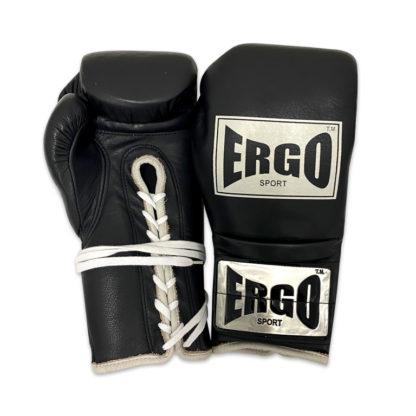 ERGO-FIGHT-GLOVE