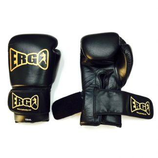 Ergo Sparr glove