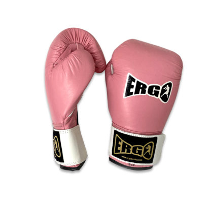 gym trainer glove
